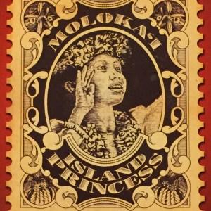 Otto's Granary Moloka'i Island Princess