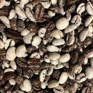 Otto's Granary Avalanche Coffee Beans