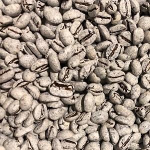 Otto's Granary Snow Flake Coffee Beans