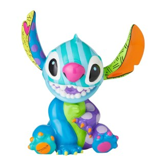 Otto's Granary Stitch Big Figurine by Britto