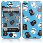 apple_iphone_4_and_4s_skin___darth_storm-7463