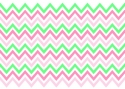 candy_chevron_523