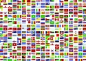 fun_with_flags_593