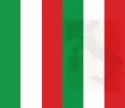 italy_large_99