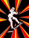 storm_snowboard_rider_326