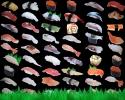 sushi_power_black_223