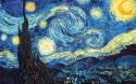 van_gogh_starry_night_234