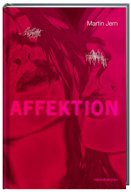 """""""Affektion"""" av Martin Jern"""