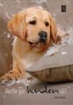 """""""Varför gör hunden så"""" av Gwen Bailey"""