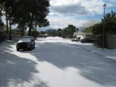 KNXV_North_Scottsdale_snow_20130220172841_640_480