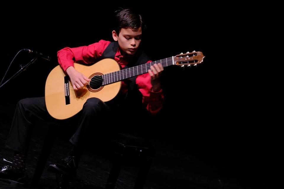 Matthijs-van-Delft-Antwerpen-Guitar-Festival