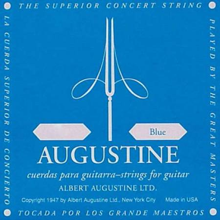 augustine-blue-high tension