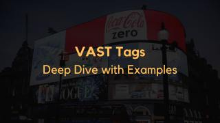 VAST Video Ad Serving Template
