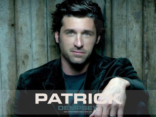 20 Patrick Dempsey 80s Movies Pictures And Ideas On Weric