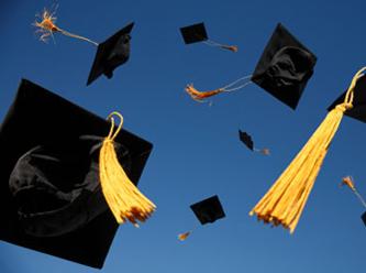 2015-universite-tercihleri-en-iyi-bolumler