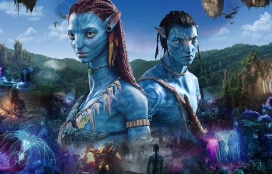 Avatar-2-What-We-Know