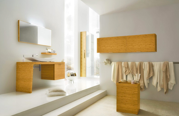 Bamboo-Master-Bathroom