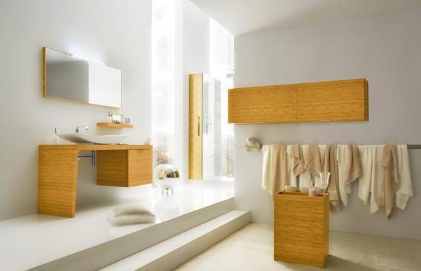 Bamboo-Master-Bathroom