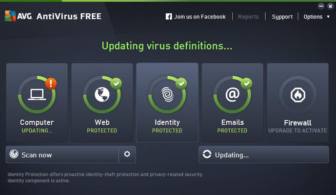 avg-antivirus-en-iyi-antivirus