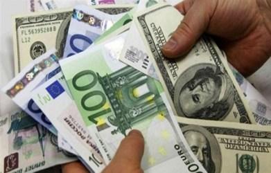 dolar-espirileri-sosyal muhendislik-ornegi