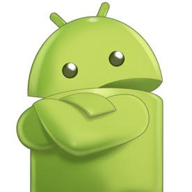 hangi-android-telefonu-almaliyim