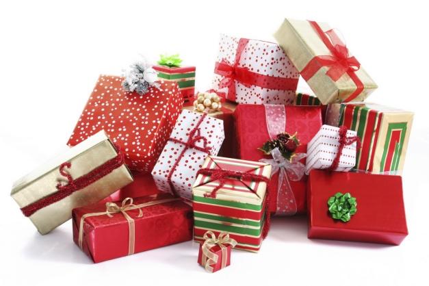 hediye-fabrikası