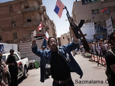 us-recognizes-opposition-council-as-legitimate-libyan-government