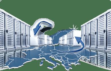 uygun-fiyatli-server-kiralama