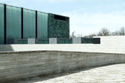 Kumu Art Muzeum