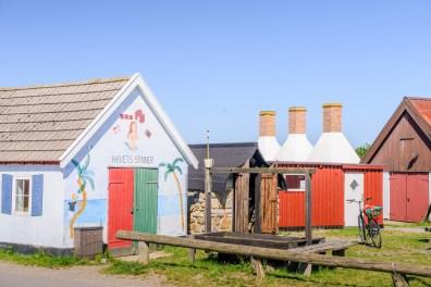 Bornholm rowerem (34)