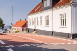 Bornholm rowerem (53)
