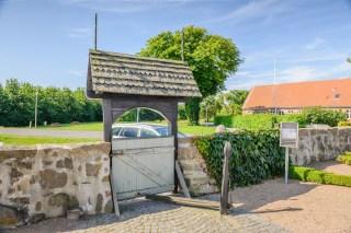 Bornholm rowerem (72)