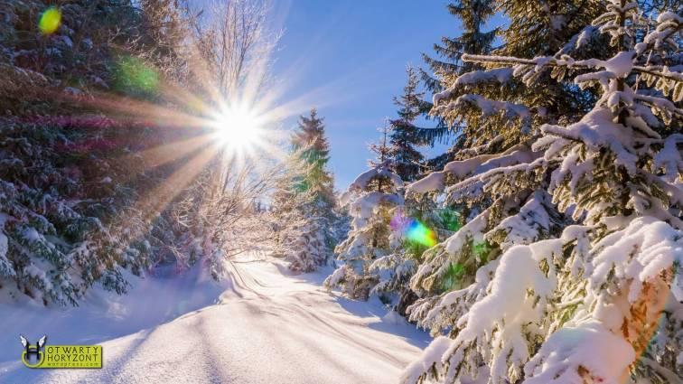 turbacz-rakiety-sniezne-2017-otwarty-horyzont-1