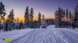 turbacz-rakiety-sniezne-2017-otwarty-horyzont-17