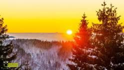 turbacz-rakiety-sniezne-2017-otwarty-horyzont-25