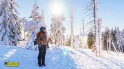 turbacz-rakiety-sniezne-2017-otwarty-horyzont-41