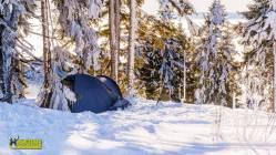 turbacz-rakiety-sniezne-2017-otwarty-horyzont-42