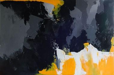 zamieszanie-100x150-studio-plama