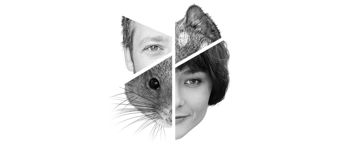 extinction hannie rayson pdf free