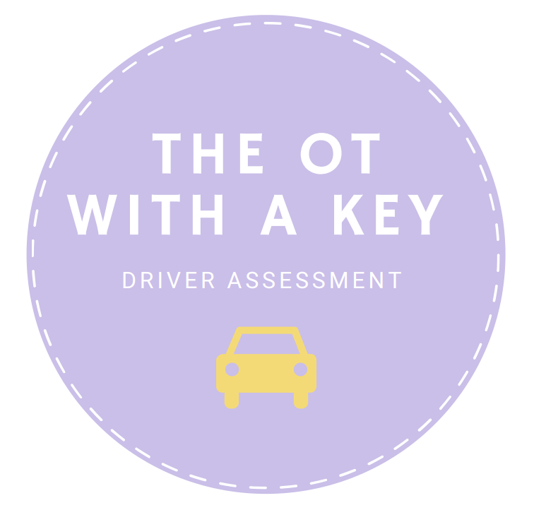 The OT with a Key