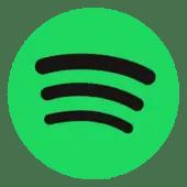 Spotify - 世界最大の音楽ストリーミングサービス