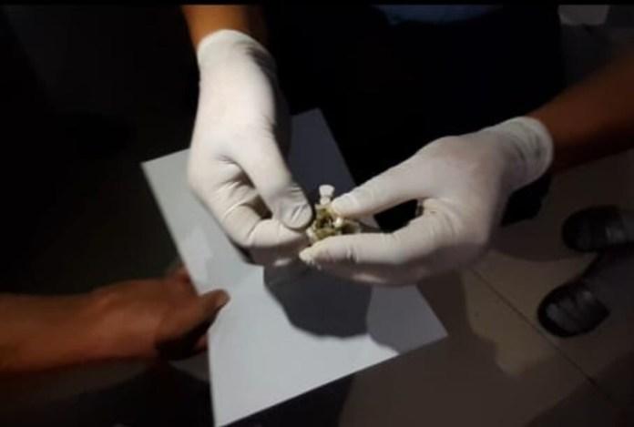 марихуана,