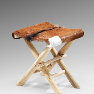Stools / Benches
