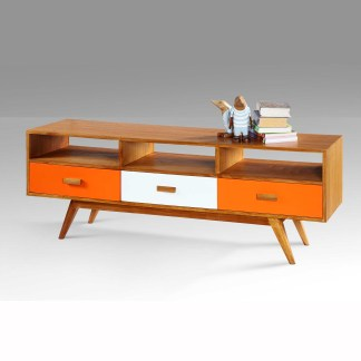 Cabinets, Buffets Sideboards & Dressers