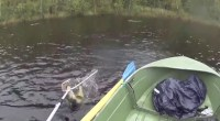 La pêche à la russe, success story garantie