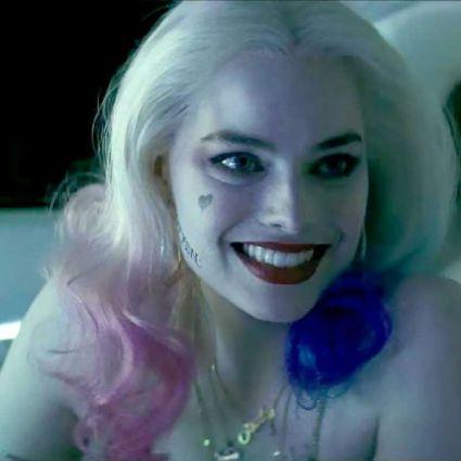 Le Joker et Harley Quinn apparaissent dans un trailer déjanté de Suicide Squad