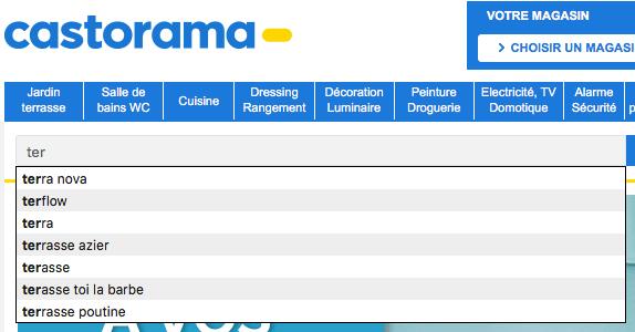 castorama hack 59607285