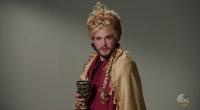 Kit Harrington (Jon Snow) a tenté de passer un casting pour les autres rôles de Game of Thrones