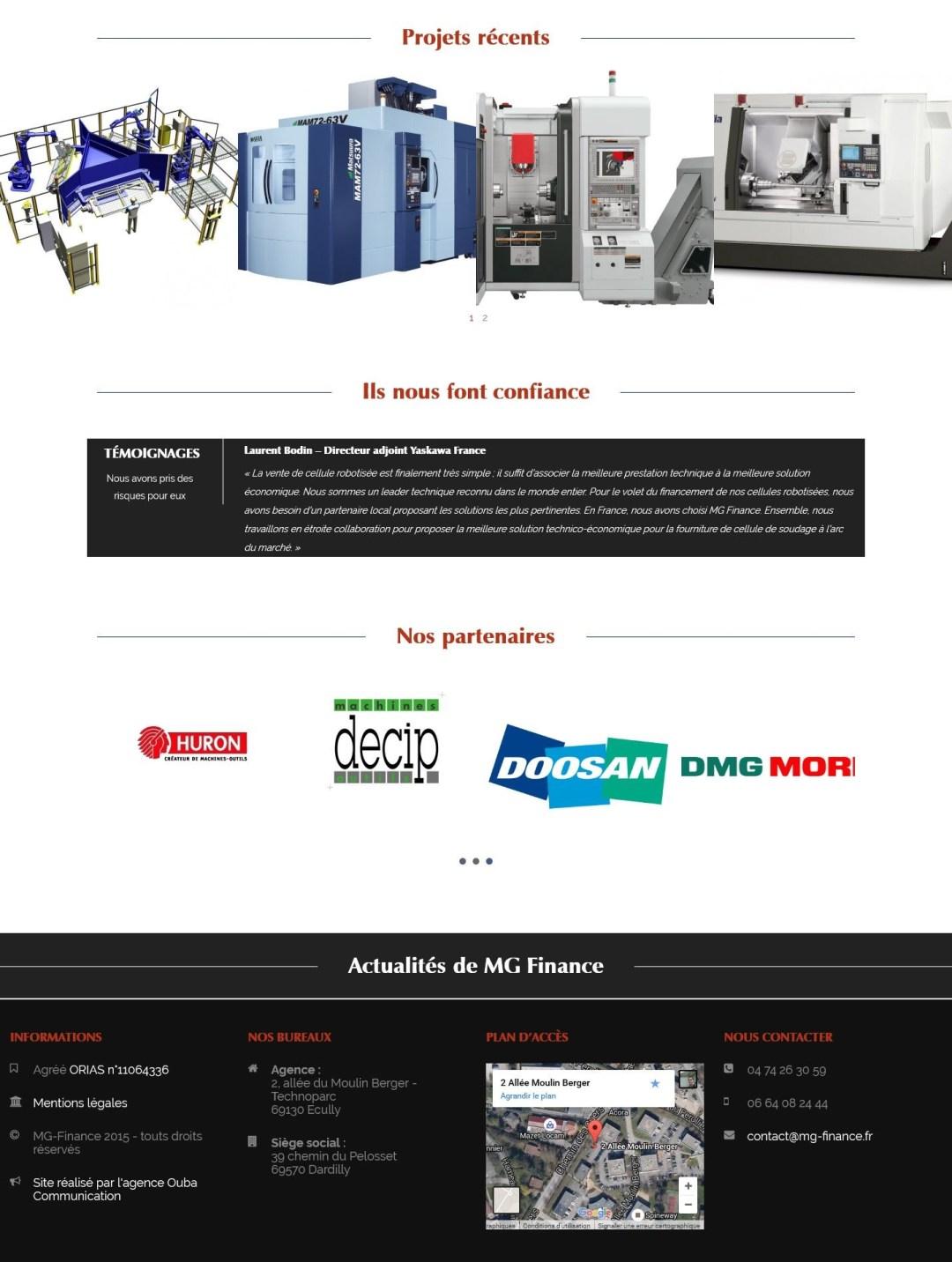capture site mg-finance 3