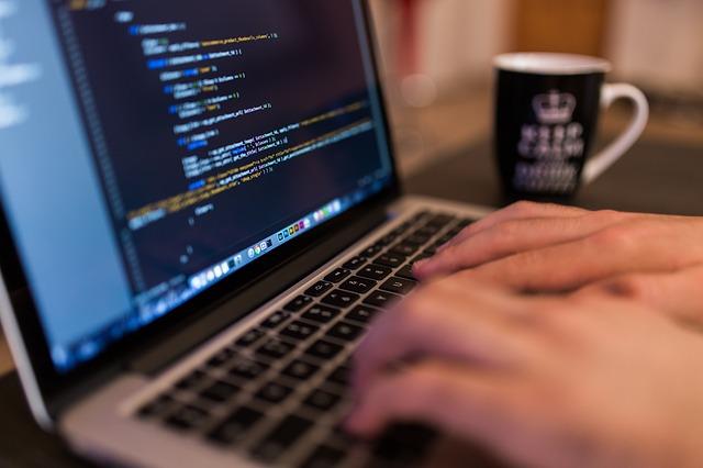 Développeur Web FullStack H/F